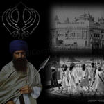 Singh - Soorme