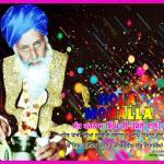 neelabana sikh saint