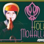 hola mohalla