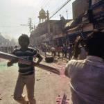 102809111750 riots 1.jpg