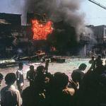 102809111750 riots 3.jpg