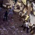 102909044807 riots 10.jpg