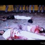 1984 Delhi Massacre 2.png