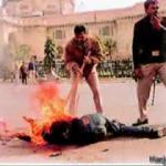 1984 Delhi Massacre 4.png