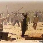1984 Delhi Massacre 5.png