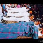 1984 Delhi Massacre 6.png