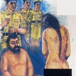 1984 police cruelty on families.JPG