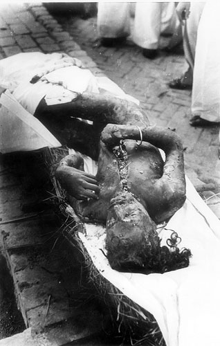 1984 victim.jpg