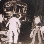 2005-10-23 Anti-sikh Riots.jpg