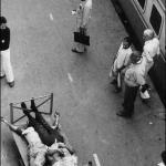46589263 sikh bodies 341.jpg