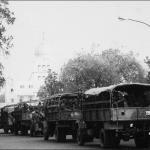 46589491 army trucks 766.jpg