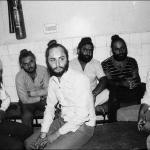 46589806 sikh victims taking refuge 766.jpg