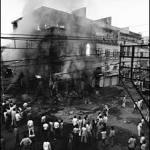 46631089 riots sikh afp 226.jpg