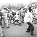 Anti Sikh riot.jpg