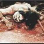 Dead body of Sikh youth 84, - 2.jpg