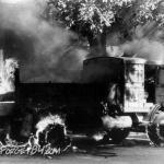 Delhi-04 - truck burning.jpg