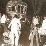 delhi-riots.jpg