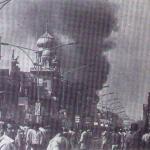 gurdwara 1984.jpg