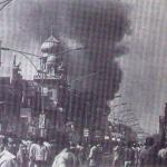 gurdwara set ablaze.jpg