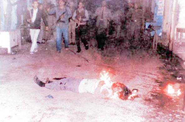 killed and burnt body.jpg