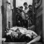 n513080808 53100 7991 - dead bodies on train.jpg