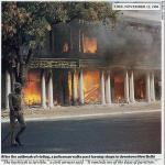 Sikh Property Burning-1984-delhi1.jpg