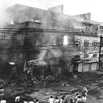 sikh riot daryaganj 20091019.jpg
