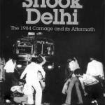 when a tree shook delhi book.jpg