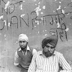 1984-1 - sikh men in delhi.jpg