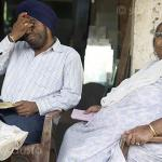 4033588738 bd80896650 o - sikhs mourning loss.jpg
