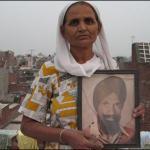 46545886 widow sikh 466.jpg