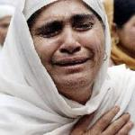 a sikh woman who was widowed during 1984 riots1.jpg