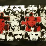 Dead Sikhs jigsaw.jpg