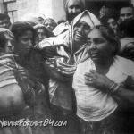Delhi-13 - widows mourning.jpg