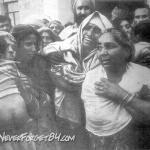 Delhi13.jpg