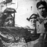 Delhi14 - widow showing evidence of death.jpg