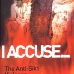 I accuse... the Anti Sikh Violence of 1984 no63081.jpg