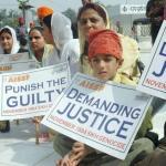 IN03 SIKHS 10794f - demanding justice.jpg