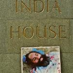 Picture of dead sikhs outside India House.jpg