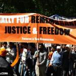 rally for remembrance, justice and freedom.jpg