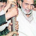 Sajjan Kumar Acquitted (no justice).jpg