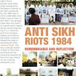 sep05 - sikh article 1 - remembrance and reflection.jpg
