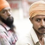 sikh men lost their way of life 2.jpg