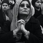 sikh women protest in uk.jpg