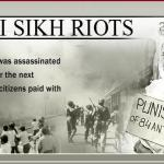 Times of India reporting on 1984-start.JPG