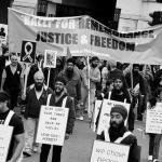 uk protests.jpg