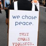 We chose peace, they chose violence.jpg