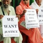 we want justice (old men and women join in protests).jpg