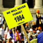 we will never forget 1984 (campaign 84) n528866883 909305 6717.jpg