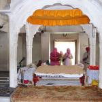 Qila Anandgarh Sahib 368